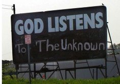 godlistenstotheunknown